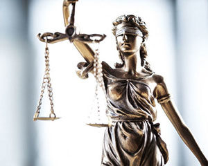 Законодательство